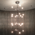 Chandeliers - Galaxy - 6